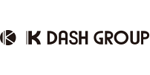 K Dash Group